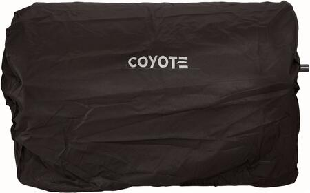 Grill Cover for CC2 Grill (For Grill and