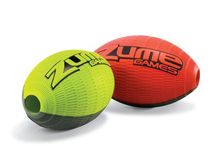 OD0001W TOZZ Mix Pack of Super Tough  Soft Touch and Great Grip