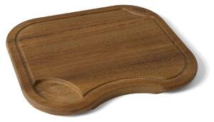 AM-40S Armonia Series Solid Wood Cutting