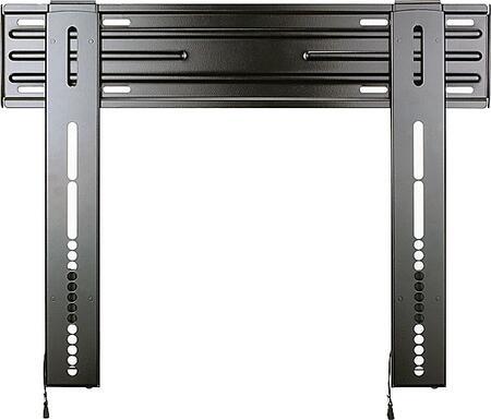 ML11-B1 Super-slim low-profile Wall Mount for Flat-panel TVs