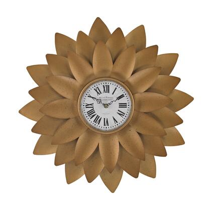 Clock Collection 171-018 20
