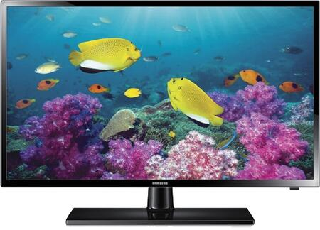 Click here for F4000 Series UN19F4000AFXZA 19 Class 720p LED TV w... prices