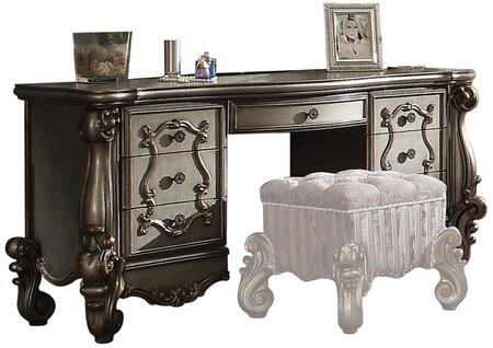 Versailles Collection 26847 67