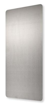 89S Set of Two 31.75 inch  x 15.75 inch  Anti-microbial Wall Guards: