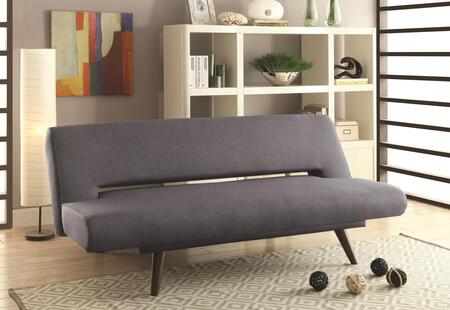 Sofa Beds Collection 550139 71