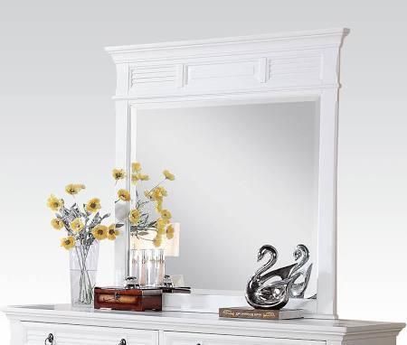 Merivale 22424 43 inch  x 44 inch  Mirror