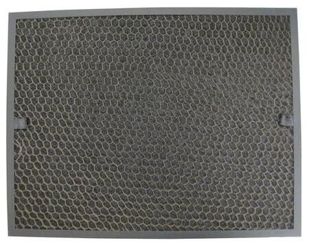 SPT - Carbon Filter for SPT AC-7014 Air Purifiers - Dark Gray CARBON-7014