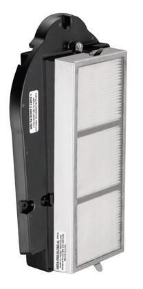 40525 XLERATOR Hand Dryer Hepa Filter Retrofit