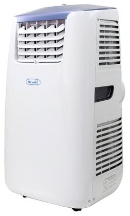 Click here for AC14100H Newair 14 000 BTU Portable Air Conditione... prices
