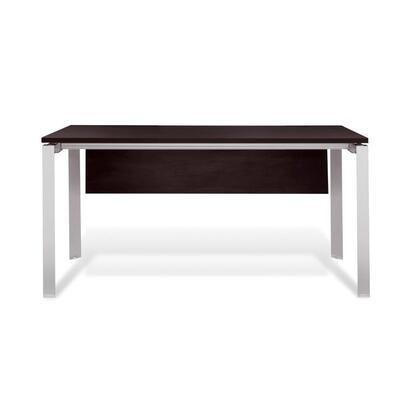 585-ESP Espresso Professional Work Desk