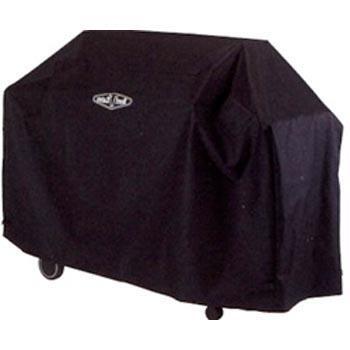 ALP94465 5 Burner with Roasting Hood Premium PVC Polyester