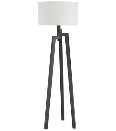 Tall tripod factory brand outlets - Artistic d lamp shade designed with modern and elegant shape style ...
