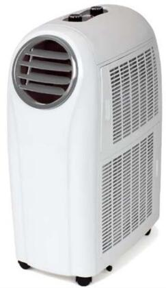 Friedrich Portable Air Conditioner, 8000 BtuH, 60 Hz P08SA