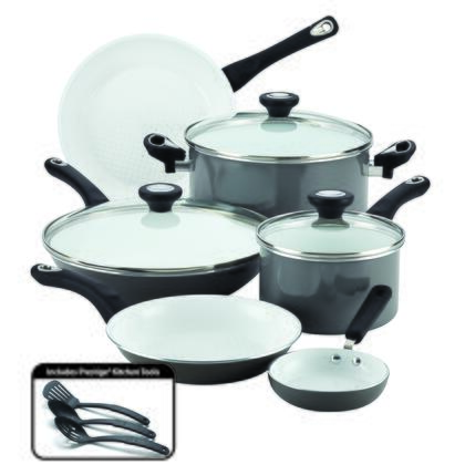 Click here for 17498 12-Piece Cookware Set prices