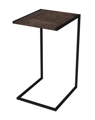 27820WT Side Table in Terrarum