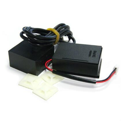 FR-HRK Heart Rate Kit for All Models EXCEPT Neptune AR  Pacific AR  Newport AR  Daytona AR and Cambridge AR Rowing Machines