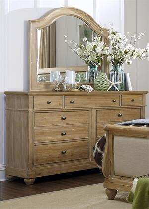 Click here for Harbor View Collection 531-BR-DM 2-Piece Bedroom S... prices