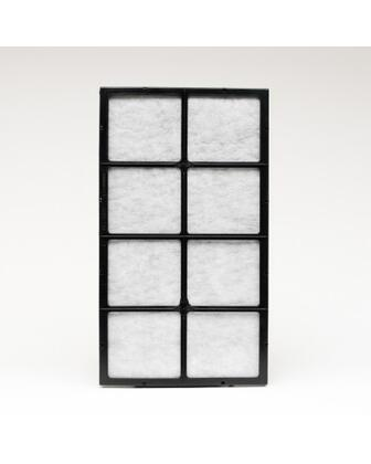 AirCare 1051 Evaporative Humidifier Air Filter for 447400HB  4DTS-series  696400HB  696500HB Models  and 394260