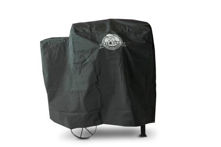 73440 Polyurethane All-Weather Resistant Cover for PB440D