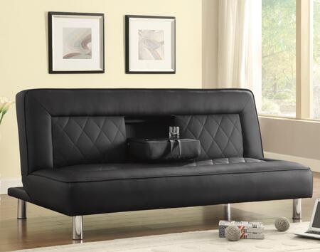 Sofa Beds Collection 500010 72