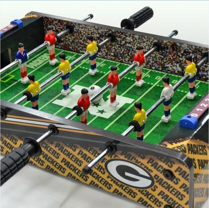 87-5001 Green Bay Packers Table Top