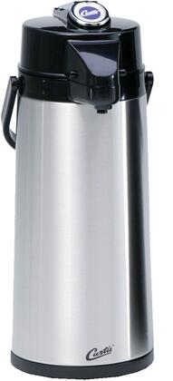 TLXA2201G000 ThermoPro Airpot Dispenser with 2.2 Liter