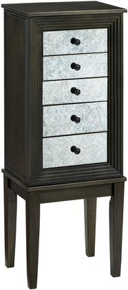 Click here for Larrin Collection D1065J17 36 Jewelry Armoire with... prices