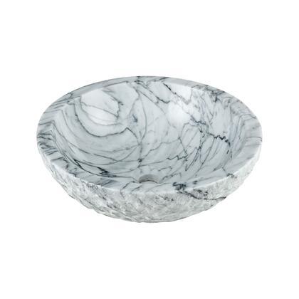 MAVE180CWT_Round_Italian_White_Carrara_marble_Vessel