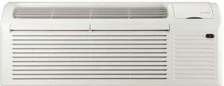 ETAC-07HP265V20A-A Engineered Terminal Air Conditioner Heat Pump 265 Volts with Silencer system and Industry