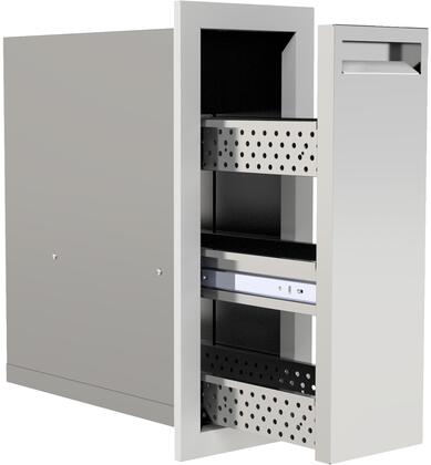 PCM-350-SP/R 350 Series Spice Rack