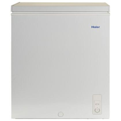 Click here for HF50CM23NW 29 Chest Freezer with 5 cu. ft. Capacit... prices