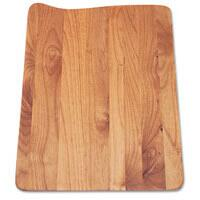 440228 Wood Cutting Board (Fits Diamond 1.75