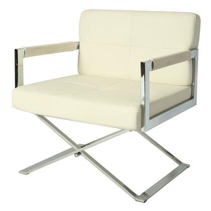 QLDU17179978 Decumani Club Chair in