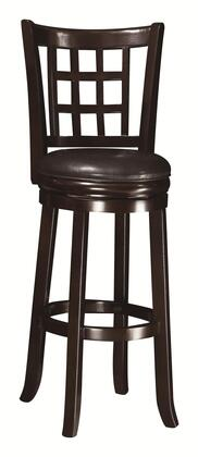 102650 Dining Chairs and Bar Stools 29