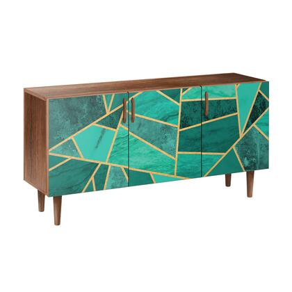 Canvas Sideboard Collection 13005684 57