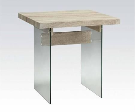 Glassden Collection 81907 24