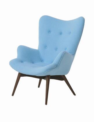 QLGK17151359 Gelsenkirchen Club Chair in
