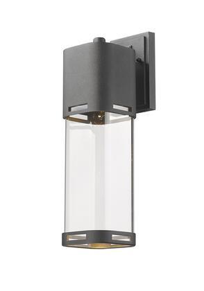 Lestat 562B-BK-LED 5