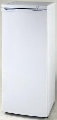 Click here for VF54Q0W 22 Vertical Freezer with 5.3 cu. ft. Capac... prices