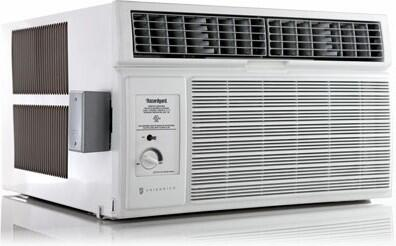 SH20N50A Hazardgard Series Commercial Air Conditioner with 19500 Cooling BTU  Environmentally Sealed On/Off  Solid-State Control  Commercial Grade