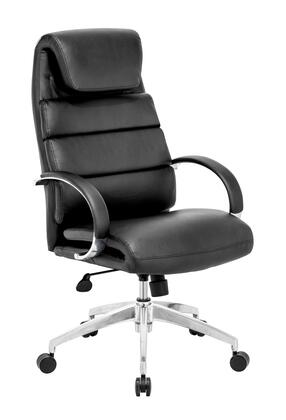 205315 Lider Comfort Office Chair