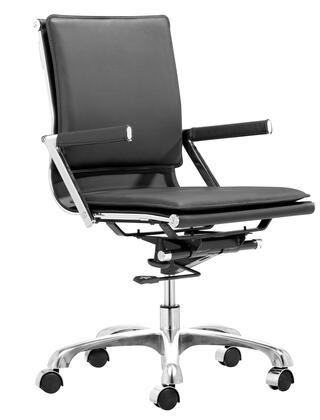 215212 Lider Plus Office Chair
