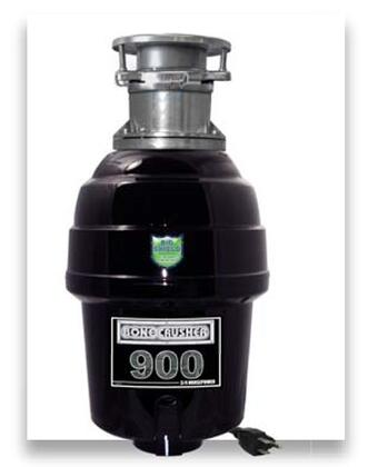 Click here for 900-BF 8.6 Batch Feed Food Waste Disposer with Cor... prices