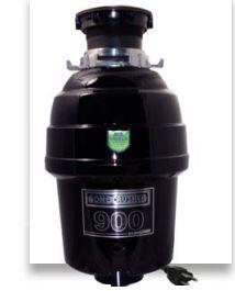 Click here for 900 Food Waste Disposer with Easy and Fast Install... prices