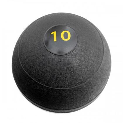 XM-100-SB10 Commercial 10 lbs. Slam Ball in