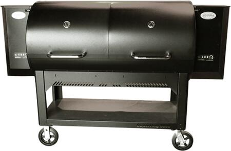 Upc 684678081105 Louisiana Grills Country Super Hog