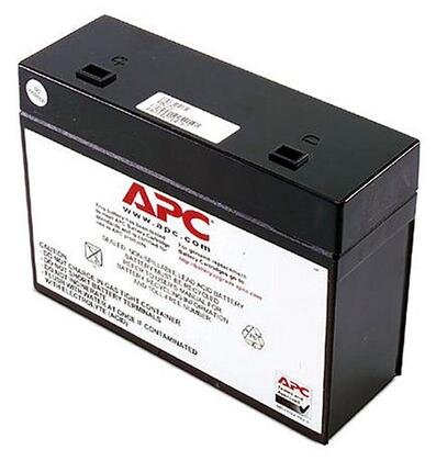 RBC21 Battery for