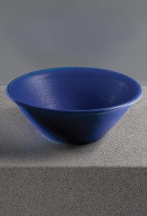 LT161#71 Pottery Lavatory