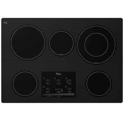 Click here for G9CE3065XB Gold 30 Smoothtop Electric Cooktop with... prices