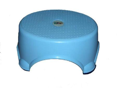 720B Primo Freedom Step Stool with Non-skid Rubber Feet in